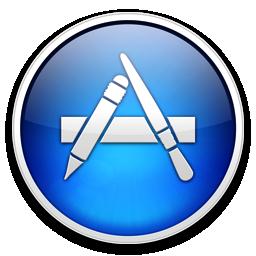 MacにインストールしたAppアイキャッチ画像