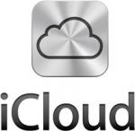 icloudアイコン画像