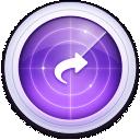 Apple:MacやiOSで簡単にファイルを送受信できるinstashareが便利