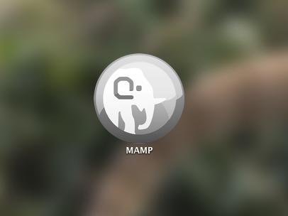 MAMP画像11