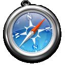 macサファリアイコン画像-旧