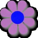 soundflowerアイコン画像