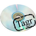 tagrアイコン画像