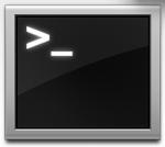 Mac:ターミナルでファイル名等の入力補完を使いやすくする