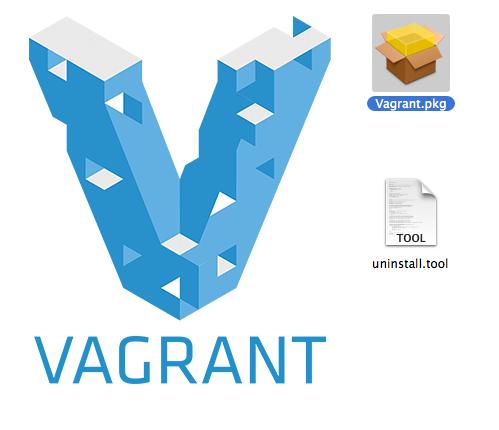 vagrant-install画像5