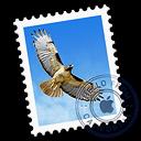 Mac:Mailが起動できない、フリーズする時の対処法